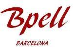 Shop BPellBarcelona